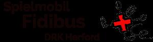 Spielmobil Fidibus – DRK Herford